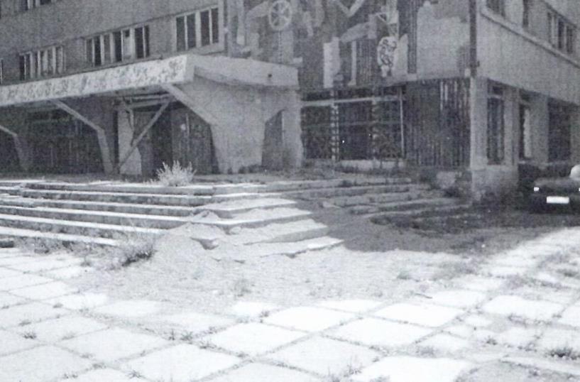 Фото история театра