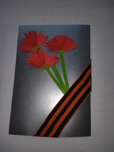№158 Гантимуров Александр