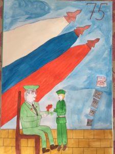 №397 Савватеев Савелий
