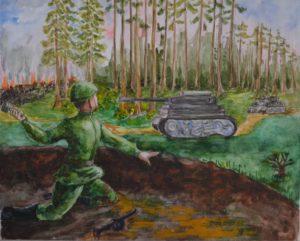 №430 Кириченко Софья