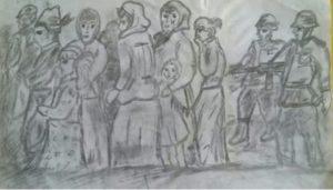 №536 Добровольская Арина