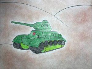 №867 Карчевский Дима