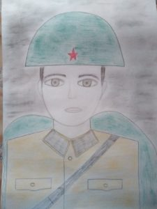 №961 Карпова Екатерина