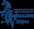 Логотип_Забузоры-синийPantone